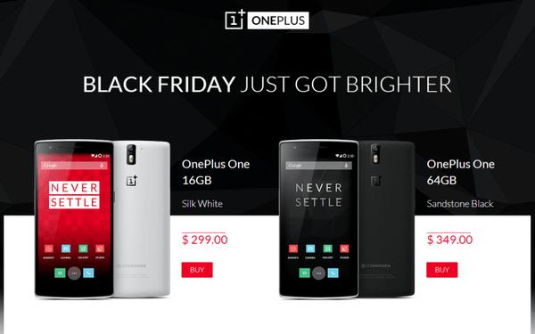 oneplus-one-black-friday-710x444