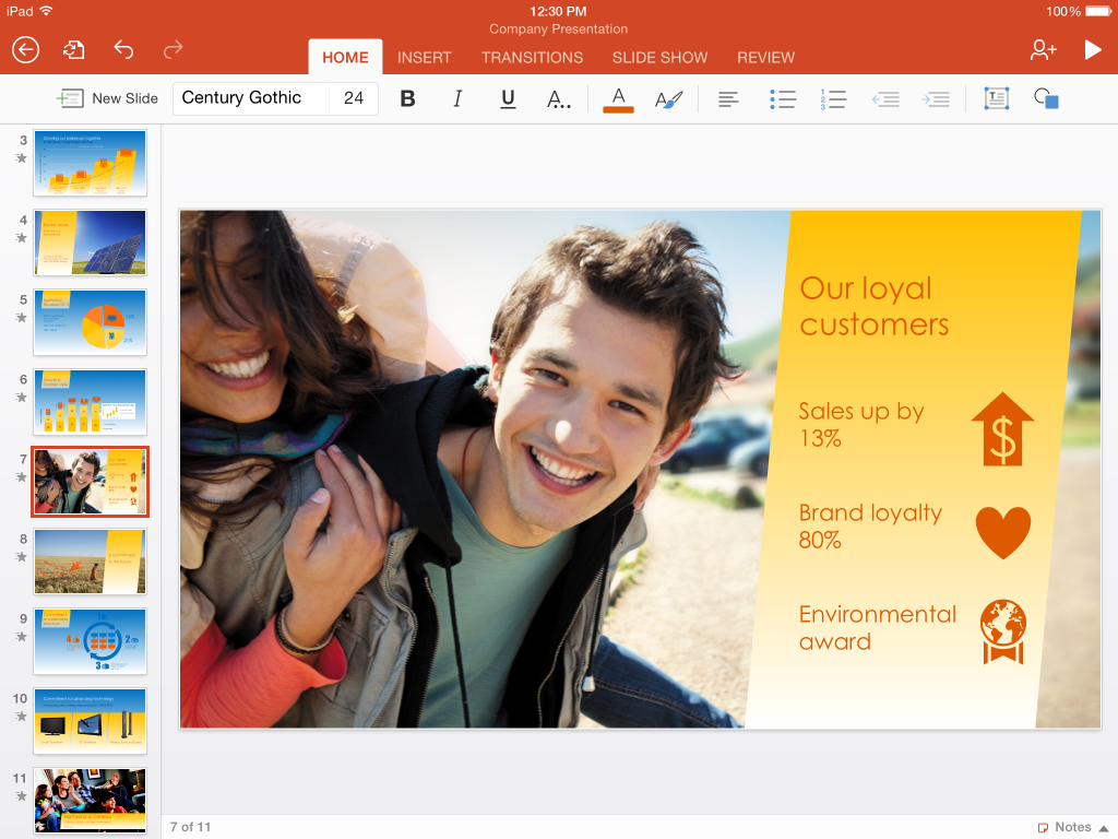 powerpoint-for-ipad-hero