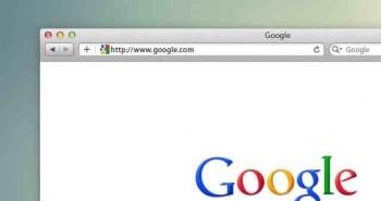 أبل قد تتخلى عن مُحرك بحث قوقل لصالح ياهو أو مايكروسوفت