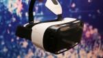 شائعة: سامسونج ستمنح Gear VR مجاني للطلبات المُسبقة على جالكسي اس 7
