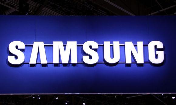samsung-logo-00