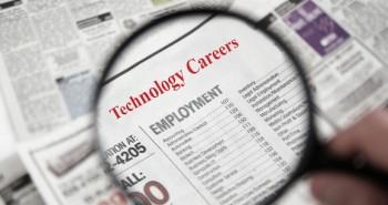 كيف تحافظ على وظيفتك التكنولوجية في عام 2015 ؟