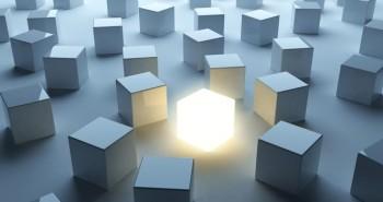 3 طرق جديده لتسليط الضوء على مشروعك الناشىء