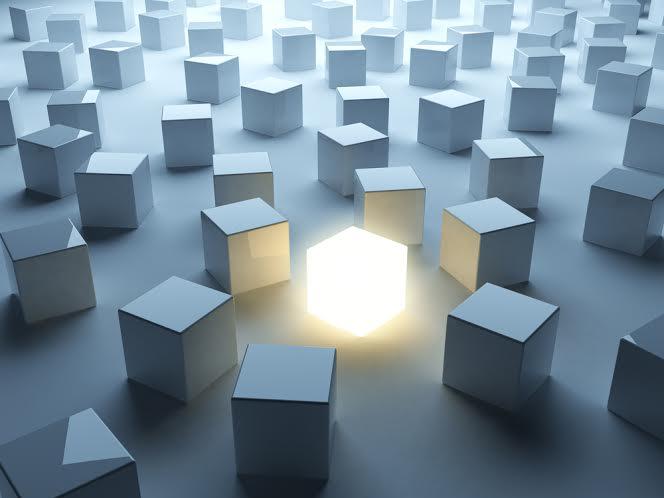 3 طرق جديده لتسليط الضوء على مشروعك الناشىء - عالم التقنية