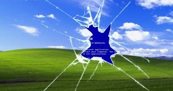 مايكروسوفت تطلق ترقيع أمني هام لمعظم اصدارات ويندوز