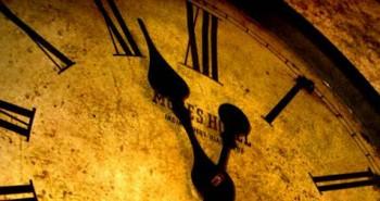 دليلك الإرشادي نحو إدارة الوقت في 2015