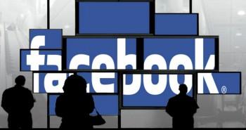 الفيس بوك تخطط لمنع رفع صور السيلفي الخاصة بالسّكارى