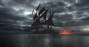 موقع خليج القراصنة .. انتهى!