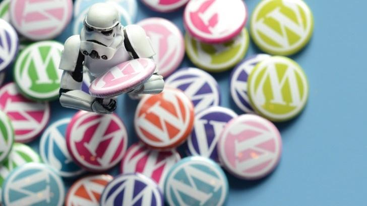 25 من مواقع الإنترنت تستخدم منصة ووردبريس