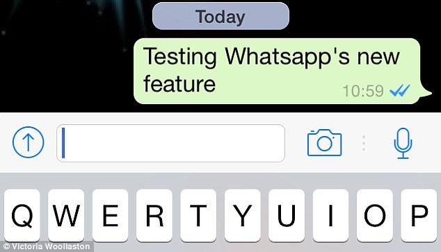 1415273254939_wps_32_Whatsapp_png