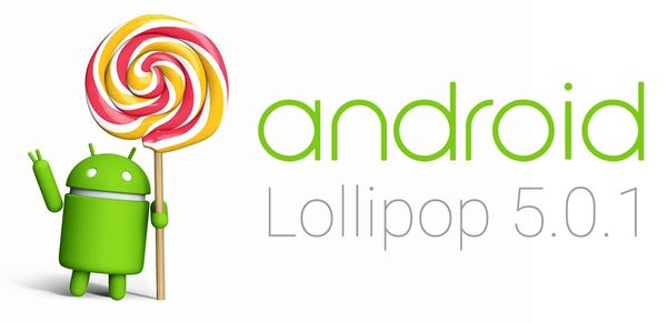 Android_5.0.1_Lollipop