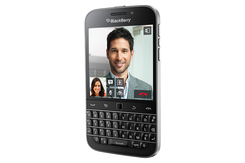 BlackBerry-Classic-Media