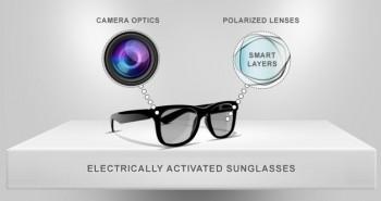 سناب شات استحوذت سراً على شركة لديها نظارة ذكية