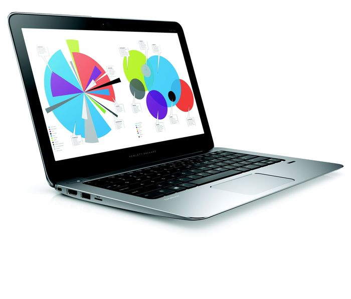 HP_EliteBook_1020