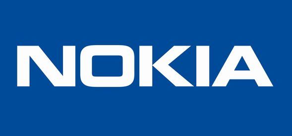 ظهور لوحي Nokia D1C بشاشة 13.8″ بوصة على مؤشر GFXBench
