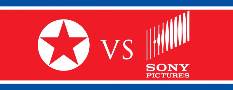 North-Korea-vs-Sony-2-798x310