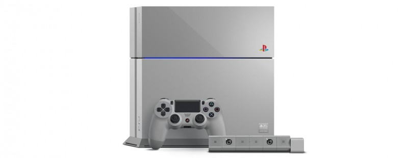 PS4-20th-Anniversary-Edition-header-798x310