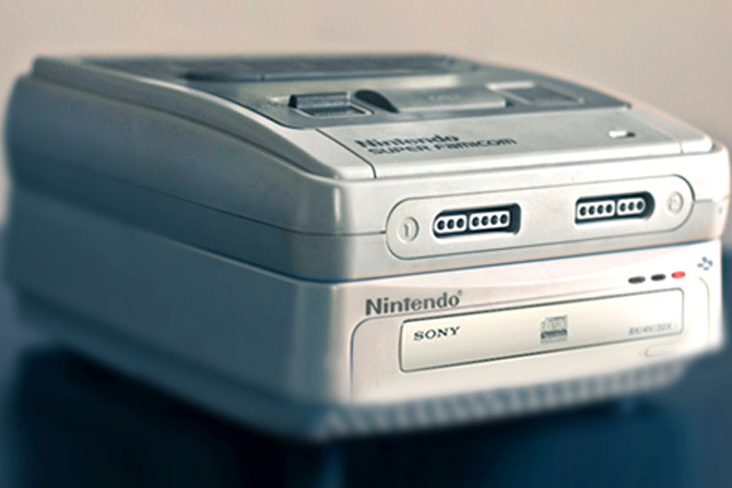 SNES-CD-Revealed-Through-Leaked-Documents