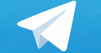 تيليجرام تطلق ميزة البحث وإرسال الصور المتحركة GIF على اندرويد