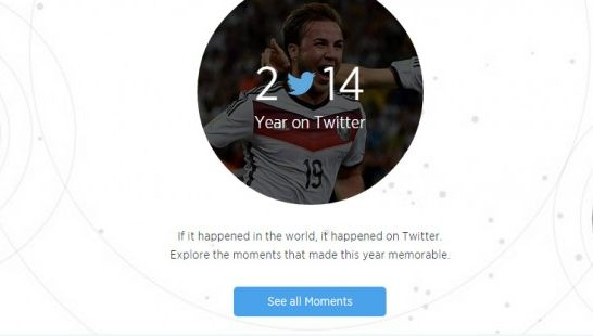 Twitter-2014-798x310