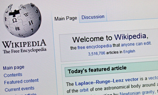 """مؤسس ويكيبيديا يعلن عن عزمه لإطلاق موقع """"ويكيتريبون"""" ضد الأخبار الوهمية"""