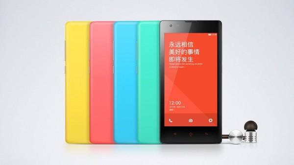 Xiaomi-Hongmi-600x337