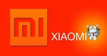 غارتنر : نمو صاروخي لمبيعات هواتف Xiaomi يصل إلى 300%