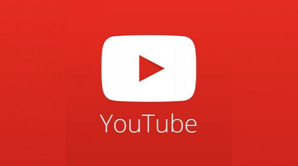 YouTube-Android-App-to-Soon-Work-as-Background-Music-Player