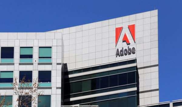 adobe-systems-logo