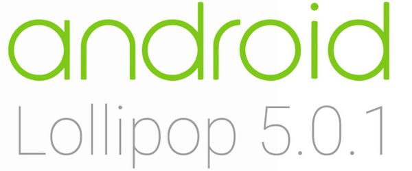 android501-banner