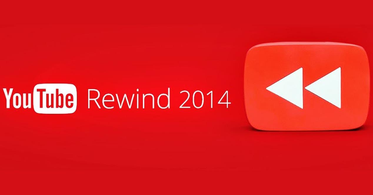 أبرز مقاطع الفيديو على يوتيوب خلال 2014 - عالم التقنية