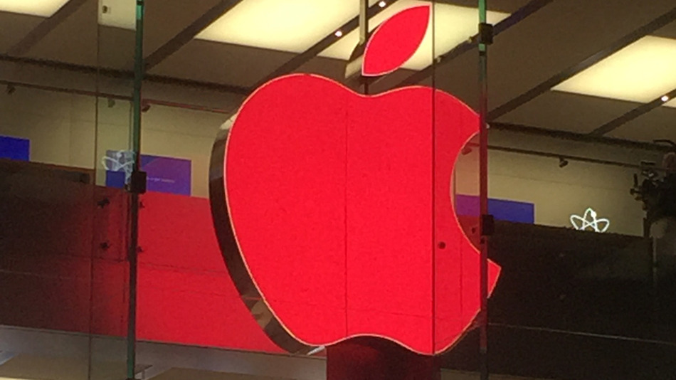 apple-logo_red
