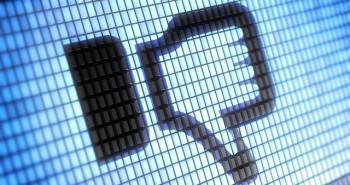 الفيس بوك تواجه دعوى قضائية لتجسسها على رسائل المستخدمين