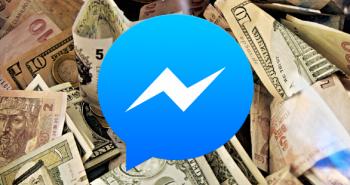 فيس بوك يواجه قضية انتهاك خصوصية رسائل المستخدمين