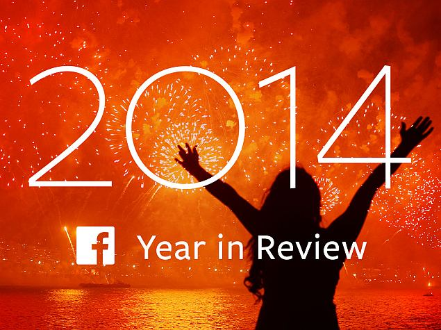 facebook_year_in_review_2014