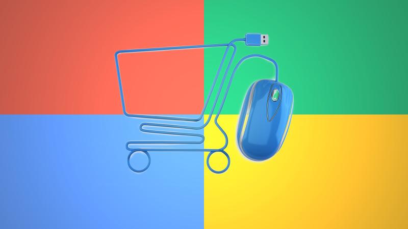 google-shopping-cart1-ss-1920-800x450