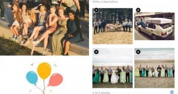 استعرض ابرز احداثك الاجتماعية على فيس بوك خلال 2014