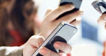 الهاتف الذكي: عدوّ الشركات الأول