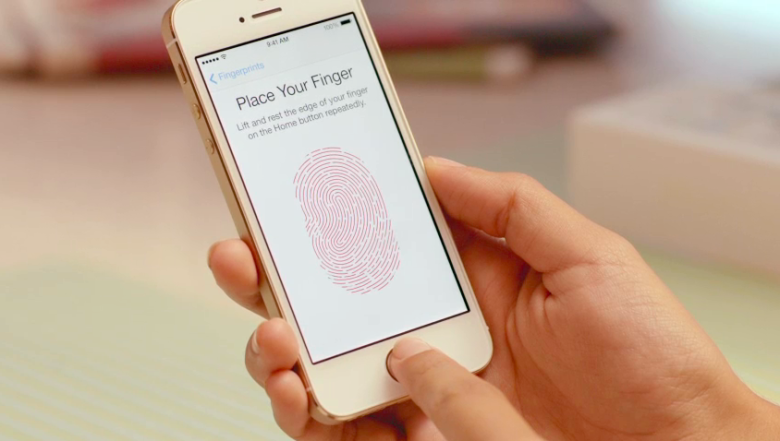 iphone-5s-fingerprint-780x441