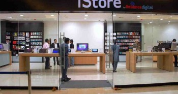 أبل تنوي التوسُّع في الهند بإنشاء 500 متجر إضافي