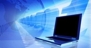 IDC: أهم 10 توقعات لقطاع الاتصالات وتقنية المعلومات في المملكة عام 2015