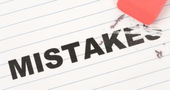 أخطاء تسويقية يجب عليك تجنُّبها