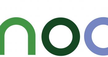 مايكروسوفت تبيع حصتها من قطاع القارئ الإلكتروني Nook