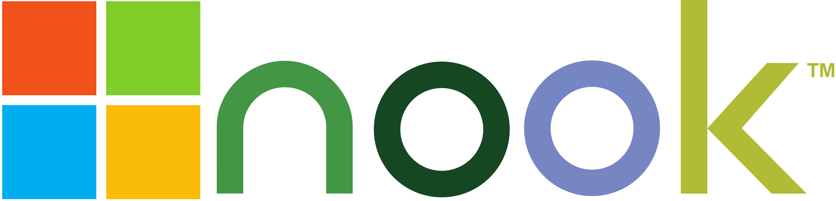 microsoft-nook