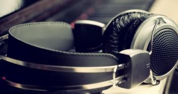 قوقل تدرج كلمات الأغاني في نتائج البحث