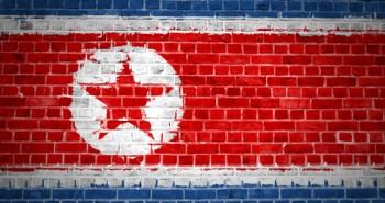 كلاكيت ثاني مرة: كوريا الشمالية تعاني من انقطاع الإنترنت!