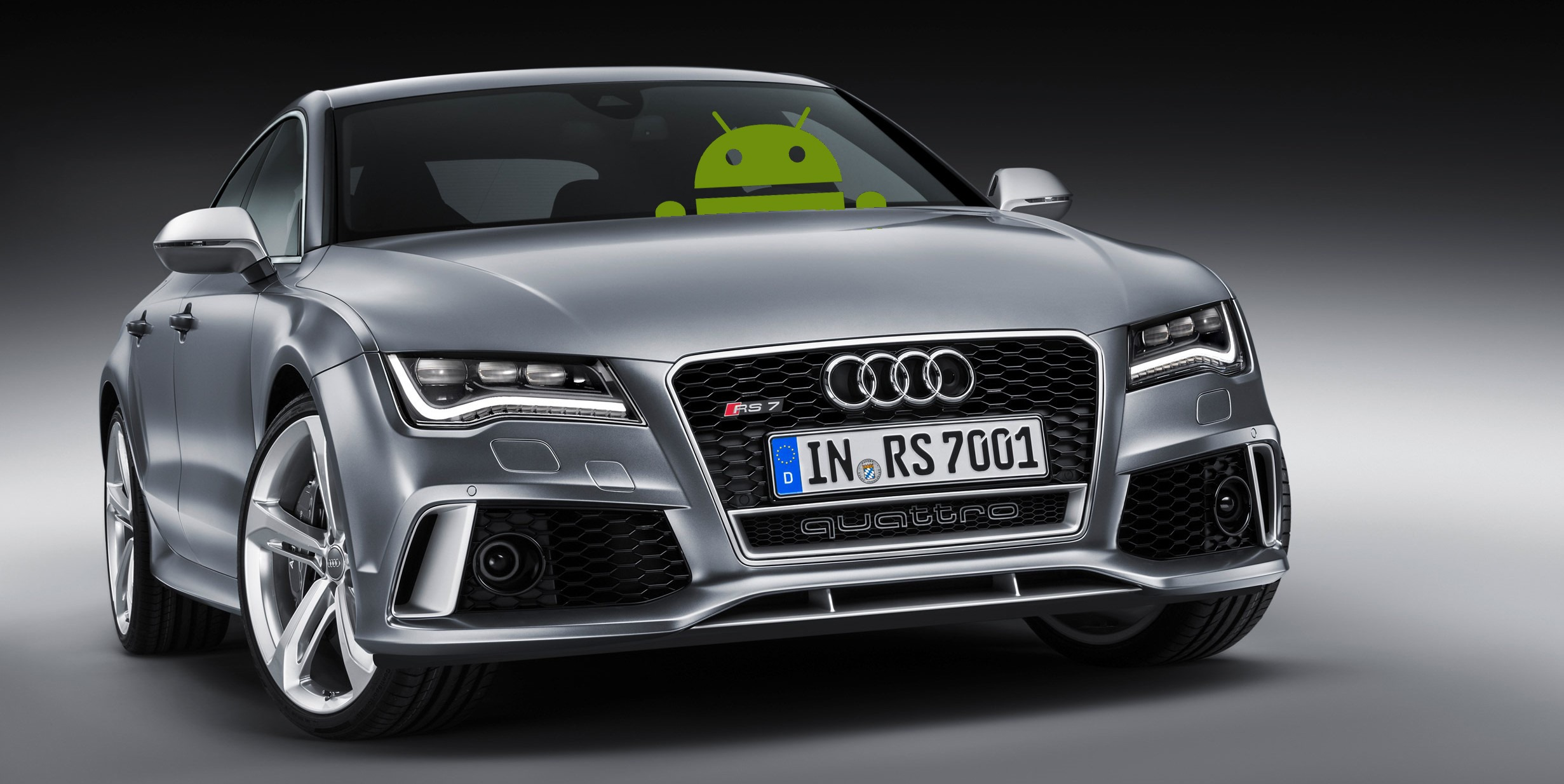 nexusae0_fourtitude-audi-rs7-1-e1358187732684