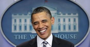 """كوريا الشمالية تتهم أمريكا بقطع الانترنت عنها وتصف رئيسها """"بالقرد"""""""
