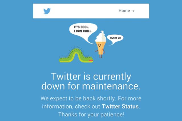 twitter-down-640x0