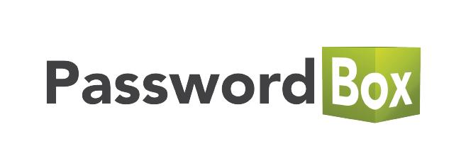 wpd_logo-passwordbox